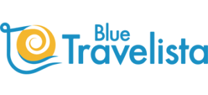bluetravelista.com